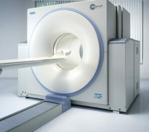 pet-ct-scanner