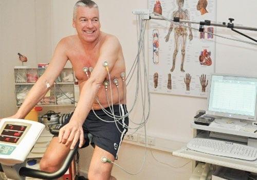 cardiologisch-onderzoek