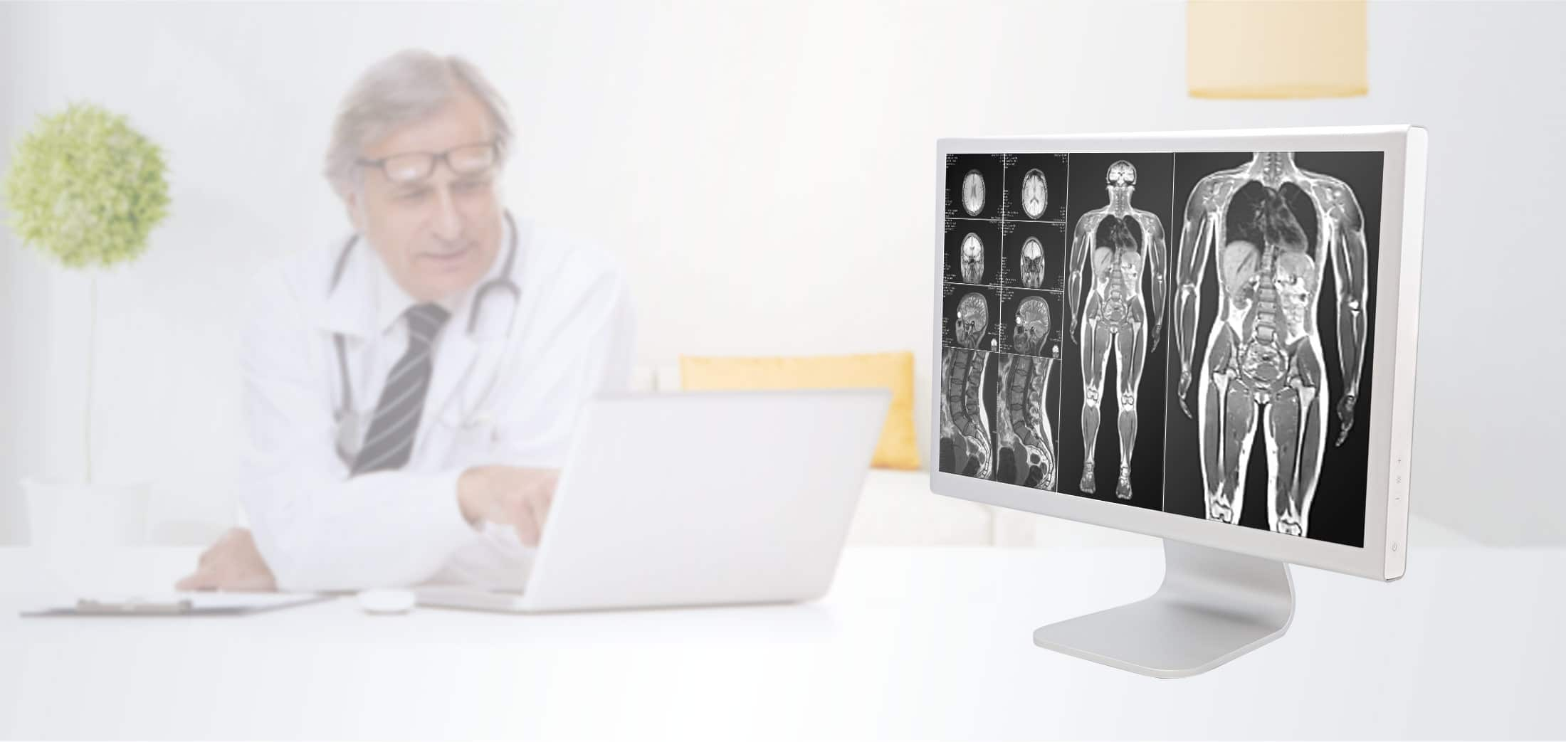 header-total-bodyscan