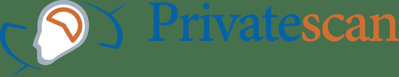 (c) Privatescan.nl