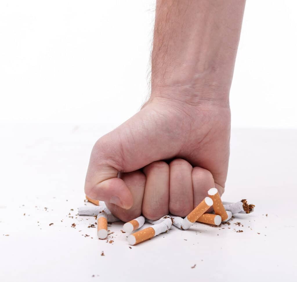 stoppen-met roken