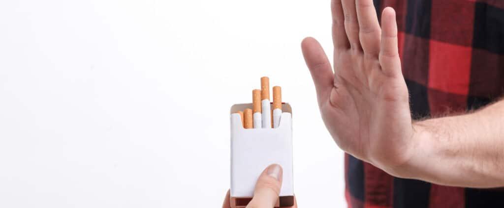 roken-bedankt